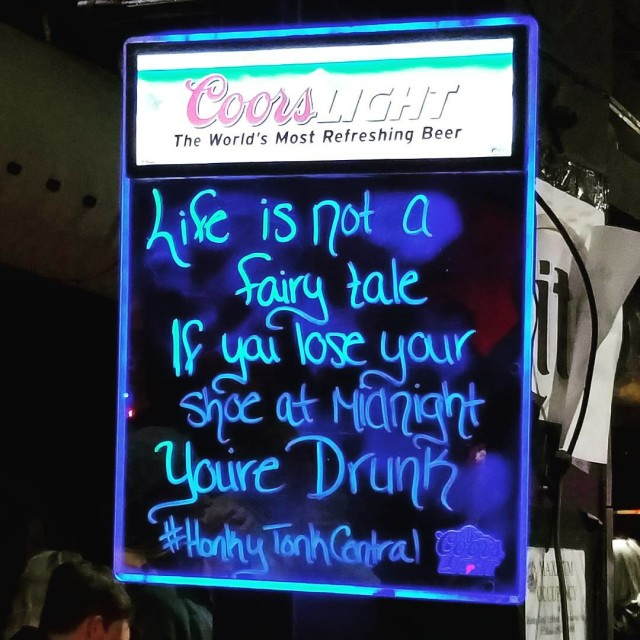Wisdom from Nashville